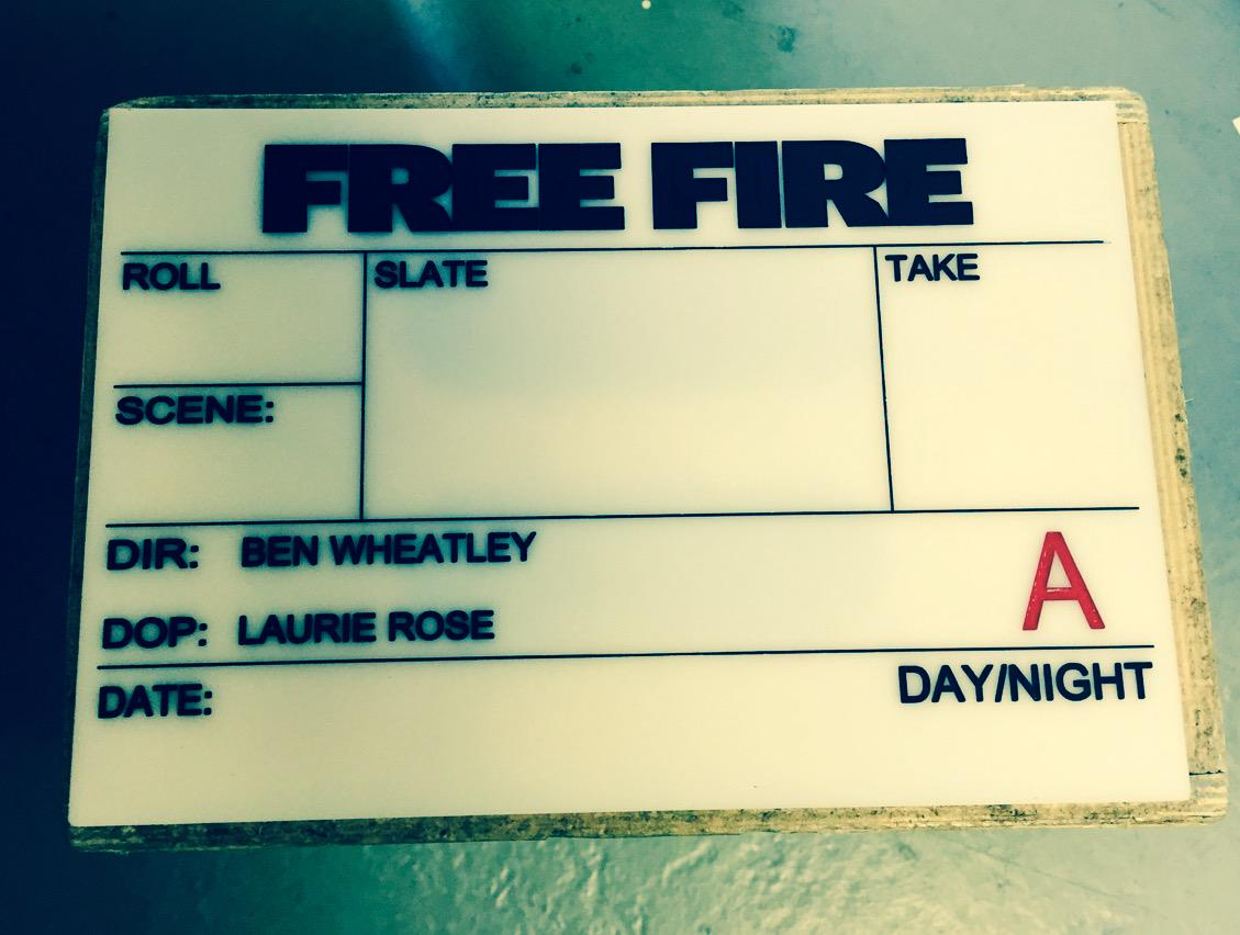 This. Shit. Just. Got. Real #FreeFire @FreeFireMovie http://t.co/If7E278rgy