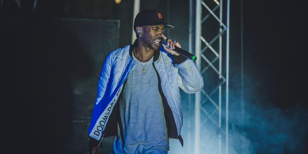 Welcome to the Shure family @BigSean! http://t.co/kVf7dnazRO http://t.co/MEZgGG3mpr