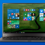 #Windows10 is everything you love about Windows, but better. Learn more: http://t.co/3LSaYj2bGY