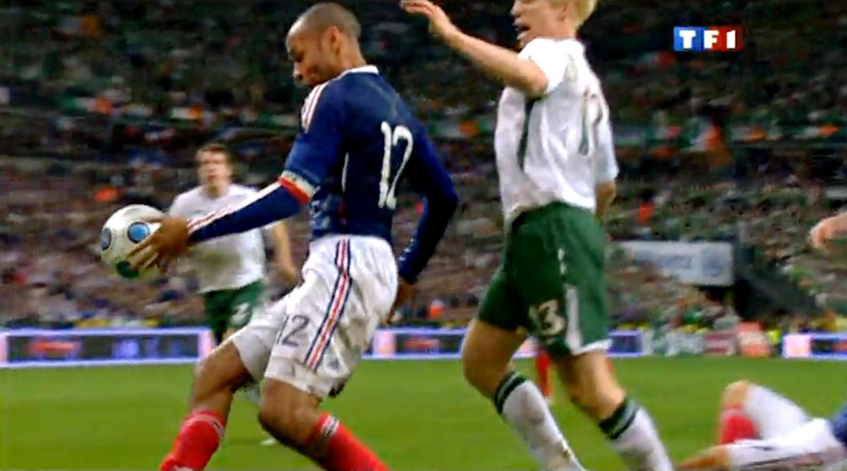 Fifa confirms it paid FAI $5m for stadium construction to stop legal action on Henry handball http://t.co/kikLxGNZBK http://t.co/Auq0XW5t8b