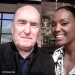 The insanely great Robert Duvall. Go see his new @WildHorses_Film. The man is at the top of his game. http://t.co/USa5x8OT6b