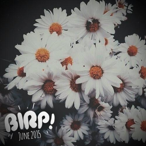 Here it is! BIRP June 2015 Is Now Available For Download/Stream. 109 tracks this month. Enjoy! http://t.co/yDx731yfjG http://t.co/CHkEX6Nanm