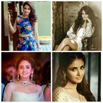 @southscope wishes talented n stylish actress @TheParulYadav a memorable birthday! http://t.co/K2PCZxDCAo