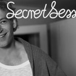 RT @Secret_Sessions: *EXCLUSIVE SECRET SESSION* Hebrew rapper @matisyahu with a BOB MARLEY Mash Up http://t.co/Dw7KxSJyKB