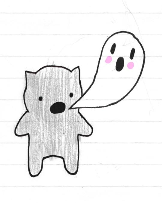 RT @hitRECord: Who likes writing ghost stories? Check out this project we're working on: http://t.co/IlYlOkvvBz http://t.co/I6piUDRoy6