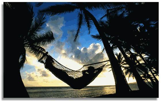 ¿Quieres saber cómo disfrutar de unas felices #vacaciones?Pepe te lo cuenta en el #blogpepecar http://t.co/hsCLgdj89A http://t.co/COexwBADmM