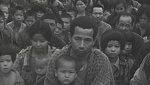 NHKスペシャル沖縄戦 全記録:6月14日(日)午後9時00分~9時58分 70年経った今も続々と見つかる物言わぬ遺骨。太平洋戦争中、地上戦としては最大の民間人犠牲者を数えた「沖縄戦」。なぜ、9万人超もの住民の命が奪われるに至ったのか http://t.co/rJIIGKKukr