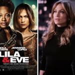 RT @mtvspain: .@JLo regresa al cine y la televisión con dos nuevos estrenos. Mira los adelantos: http://t.co/MCuAw3E8II http://t.co/PYpFAZ9…