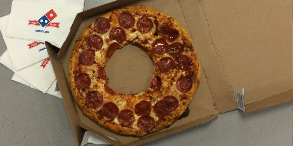 need this #nomnom RT @dominos: Are we doing this right? #NationalDonutDay http://t.co/8hZET4RKtN