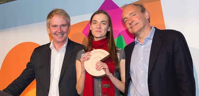 Open Data Awards 2015 from @ODIHQ - Last Call for Entries 8 June  nominate now http://t.co/ASroCd7IvN http://t.co/CTqKDYgOmd