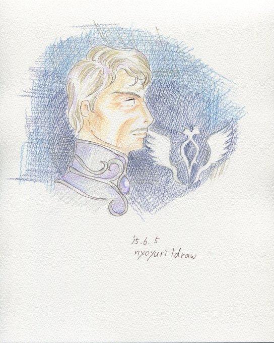 ウィリバルト・ヨアヒム・フォン・メルカッツの画像 p1_10