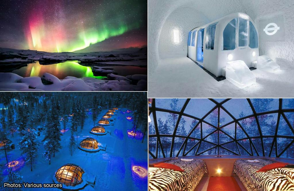 Top 10 hotels to catch the Northern Lights  http://t.co/kCTYnu1aJP http://t.co/9XBAPJzv9r