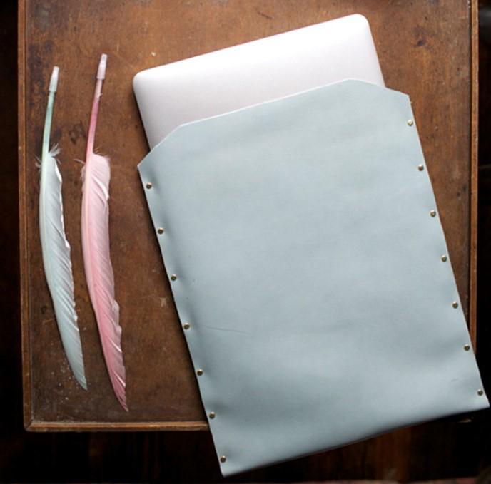 Как сделать чехол для планшета из бумаги