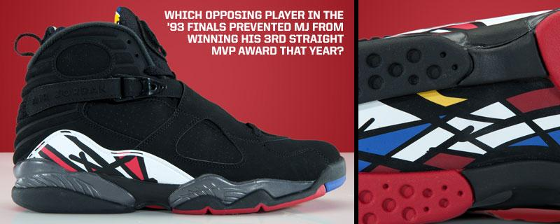 Win these - Retweet WITH the correct answer AND #EastbayFinalsTrivia to enter. Details: http://t.co/y8iuwmXBzZ http://t.co/ZhB2U7SsUL