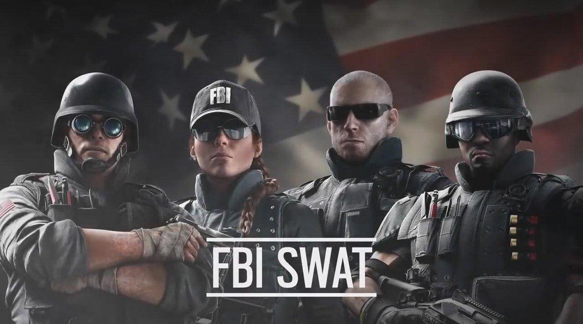 Скачать музыку с фильма swat