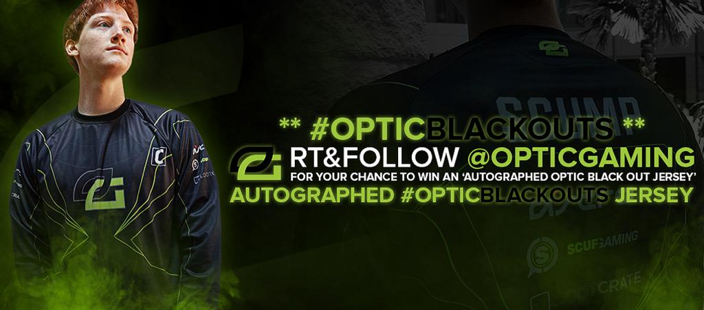 #OpTicBlackouts http://t.co/SU4Fxzk5gW