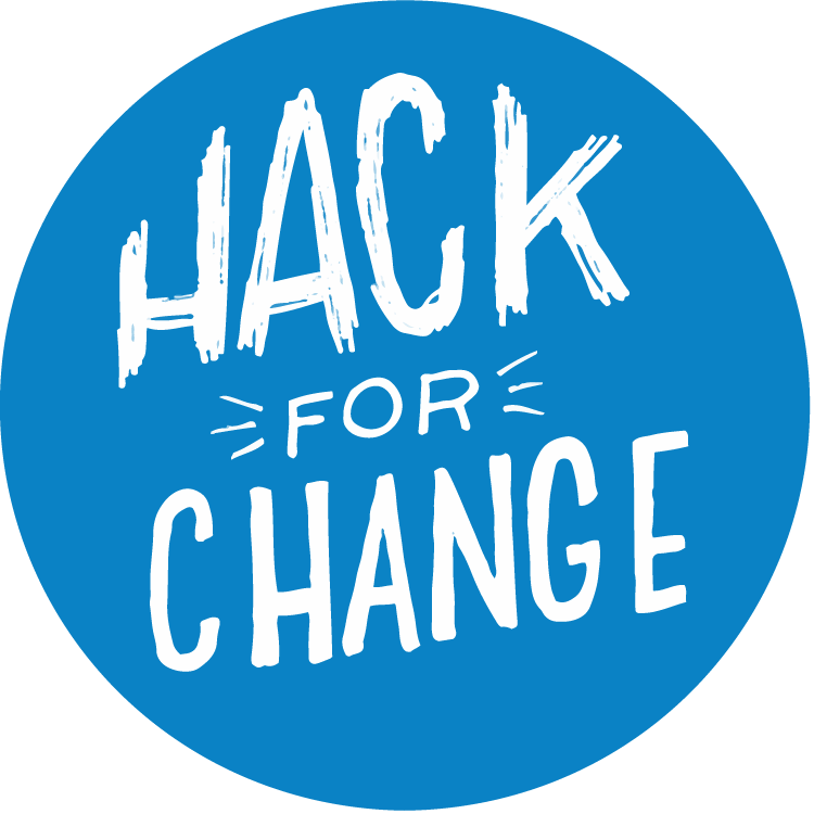 National Day of Civic Hacking is this weekend! It's not too late to find #hackforchange event http://t.co/66f362B7Oh http://t.co/YK85t1gt0d