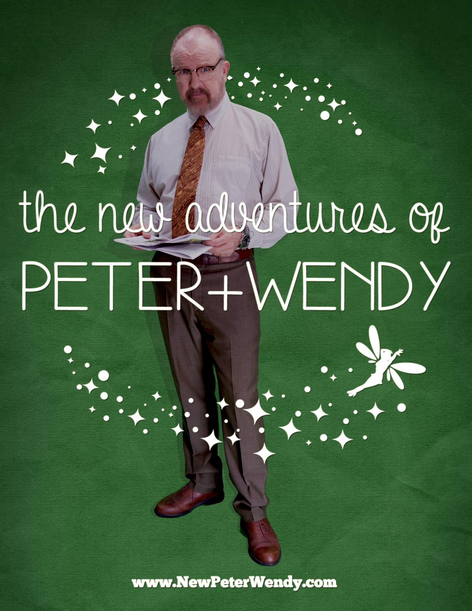 Is that the dashing @jumblejim as George Darling in s2 of @NewPeterWendy ? WHY YES IT IS! #peterpan #newpeterwendy http://t.co/7dNG5Gq5Gq