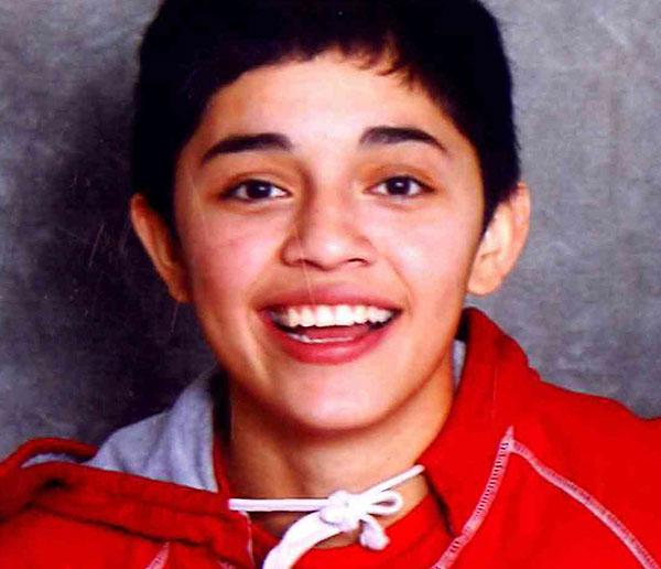 #BREAKING: No charges against #Denver cops who fatally shot 17-year-old #JessieHernandez http://t.co/4oZO9ZrINi http://t.co/pETFWt4Wfn