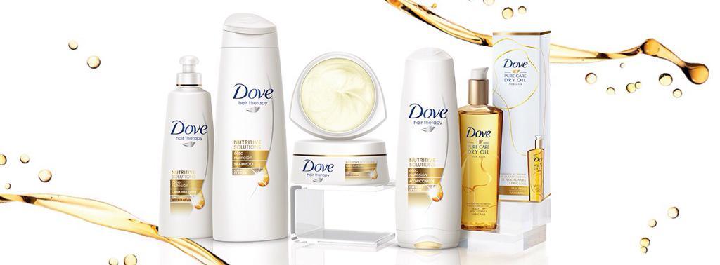 #tipsdekika con los óleos de argán y macadamia cabello DIVINO! Ve aquí  http://t.co/Q4tQozozsC #PoderNutritivoDove http://t.co/KcUBfXZuMD