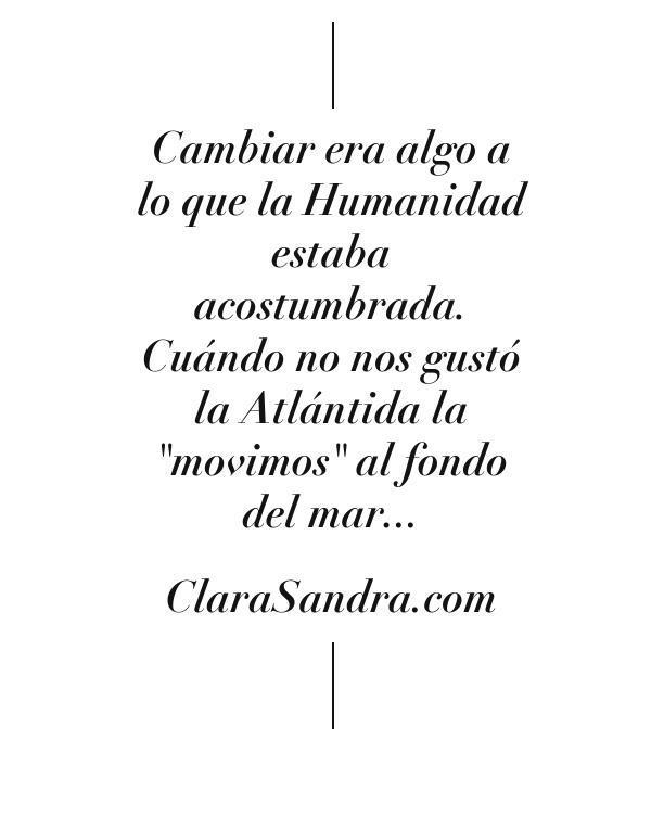 """Del capitulo 1 de """"Clara Sandra solía soñar"""". Léelo completo en http://t.co/B17AUssfrx http://t.co/Hka5VPf9OU"""