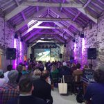 Image of dolectures from Twitter