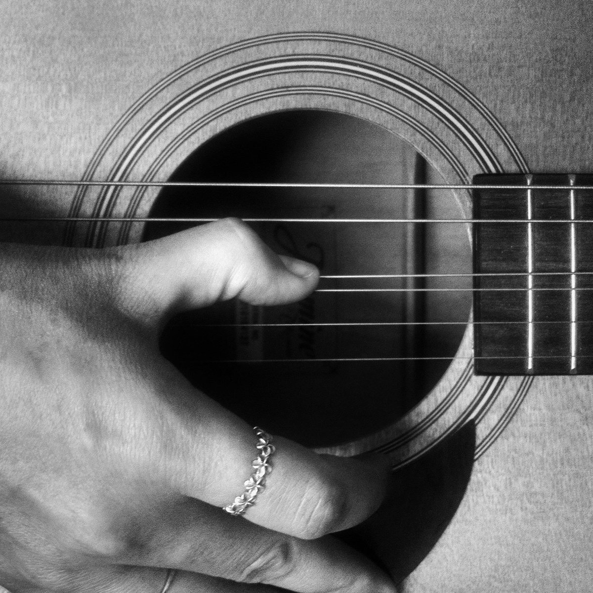 RT @hitRECord Today's the deadline for musicians to #PlayAlong -- http://t.co/tBOnYLQHB3 http://t.co/eLQOihlWai