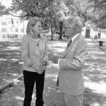 RT @ThisWeekABC: Where does #Charleston go from here? @MarthaRaddatz talks to city Mayor Joseph P. Riley, tomorrow on #ThisWeek http://t.co…