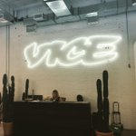 Welcome to @Vice #latergram http://t.co/NPgqs06o3r