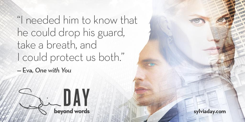 I couldn't resist. #OneWithYou http://t.co/ceEfoWetxh