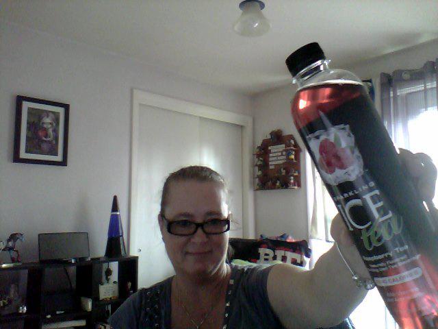 Today's flavor Raspberry Tea #SparklingICEcontest @SparklingICE http://t.co/vIxbwSzI3I