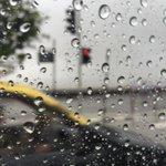 That mumbai monsoon day #MumbaiRains