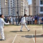 Open trials on Friday, Saturday and Sunday from 4pm Onwards at Urbana Group in Jaipur for... http://t.co/gAp5Oa4Eyl http://t.co/2SAX40BiRa