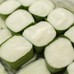 The famous foods in Ramadan ???????????? http://t.co/NdBCdzxJXJ