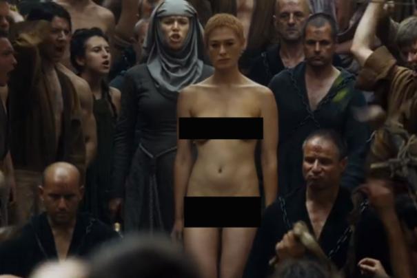 Hot nude redhead lesbians