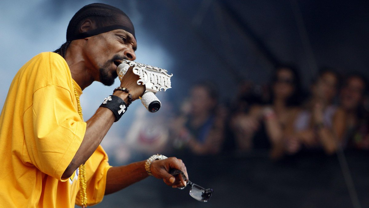 RT @qz: Ten lessons from Snoop Dogg on being a better CEO http://t.co/TYvK2Pq64B http://t.co/feOCmxXgv1