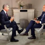 RT @TODAYshow: Brian Williams sits down with @MLauer in first interview since suspension: http://t.co/a1ptDpp7p5