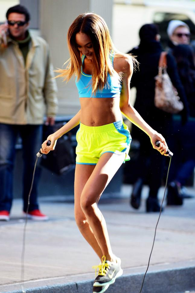 Hitting the gym today? Here's our top workout songs: