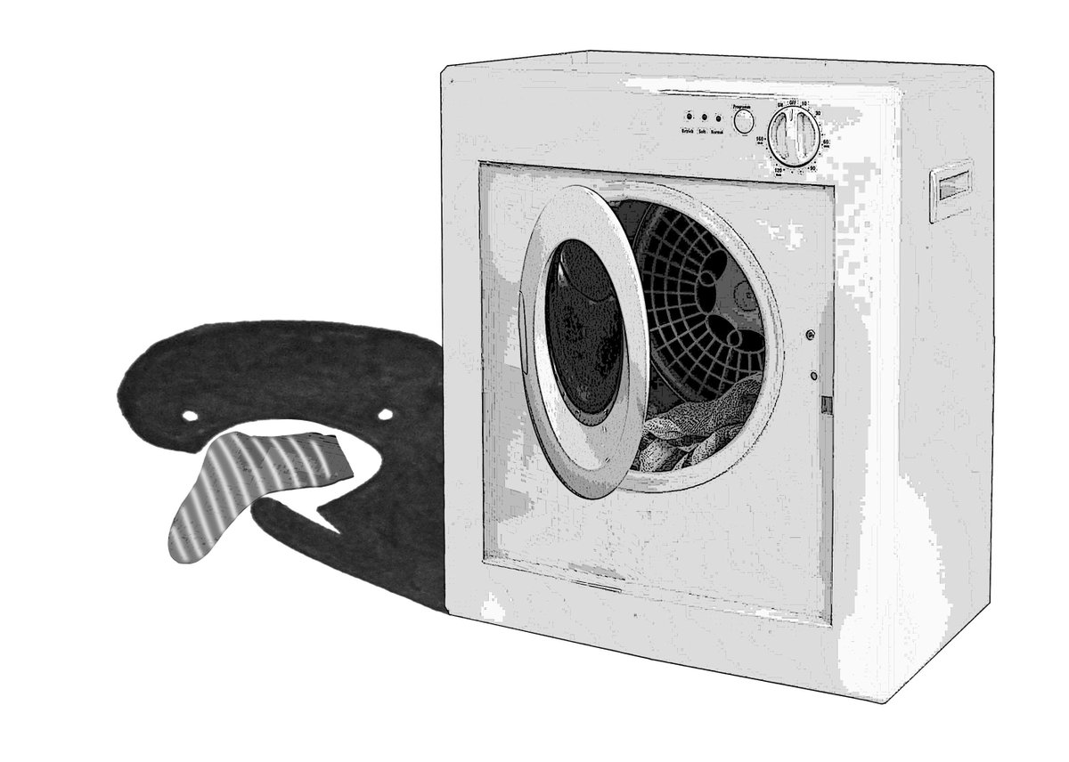 #sockeater  // PHOTO: http://t.co/PAlgVAZSYf http://t.co/gAESKfDmra