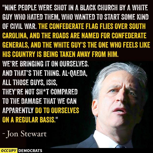 jon stewart nails it.... http://t.co/tvd266O1Wy