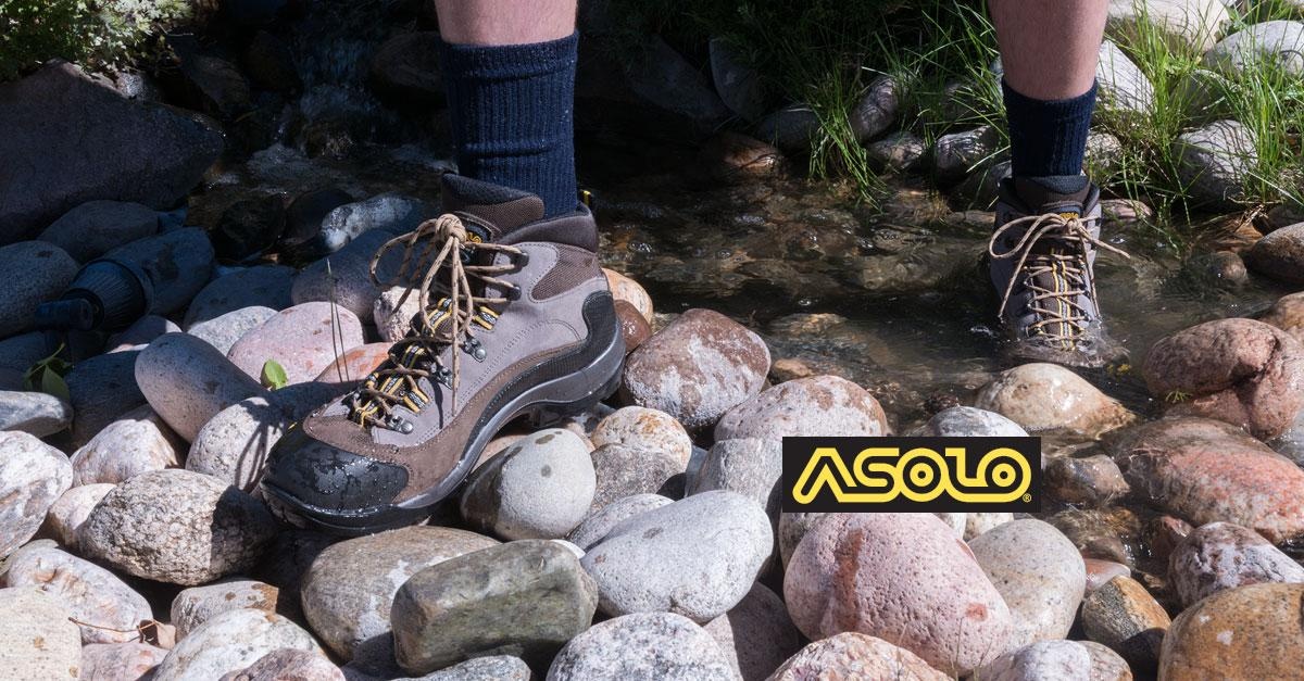 Enter our weekly gear #giveaway for a chance to win a pair of hiking boots. http://t.co/hPg5bHnP1t http://t.co/83ZViL4su9
