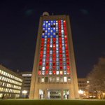 Happy #July4th from all of us at @MIT CSAIL! http://t.co/ZuxK0FqdyN