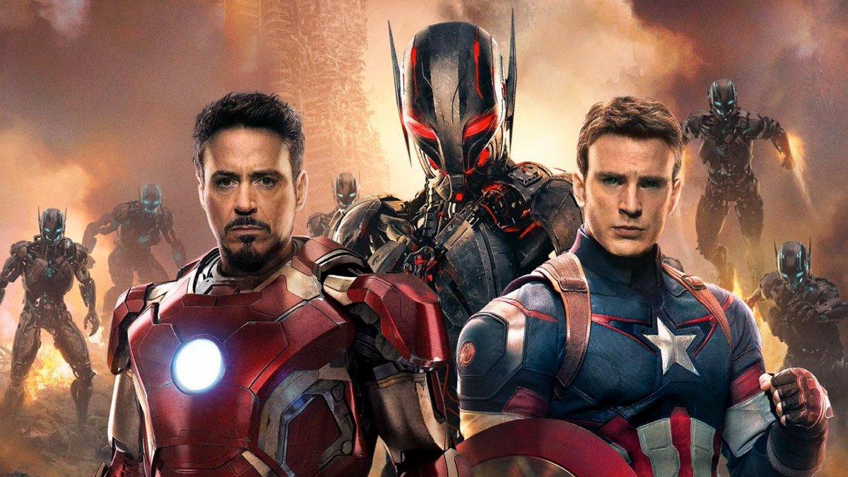 Marvel, Sony, Paramount to skip ComicCon, leaving @WarnerBrosEnt/@DCComics, StarWars to rule