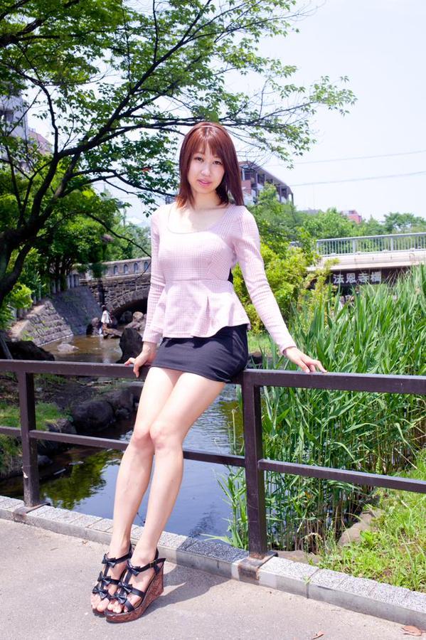 藍田愛の画像 p1_34