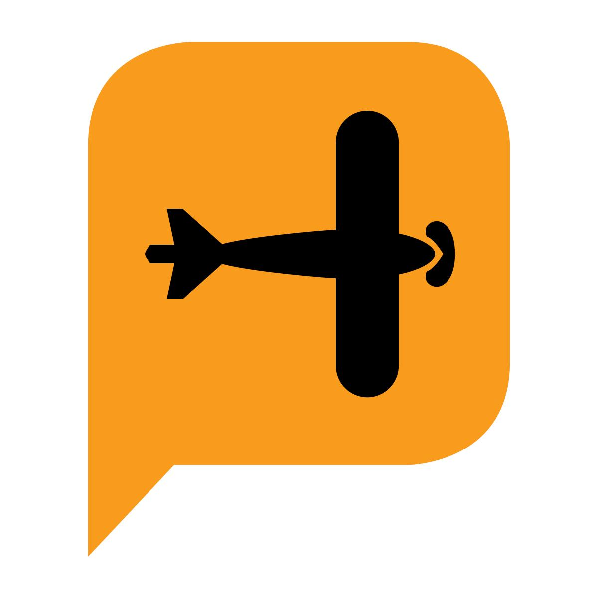 Check out the LAX Flight Path Learning Center & Museum!Discover vintage planes and