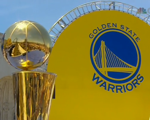 couldn't have done this without all of you  #StrengthInNumbers #WarriorsParade @warriors http://t.co/yAIewLnD5V