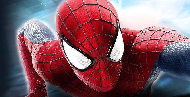 Spider-Man needs to be white and straight, says leaked Sony emails