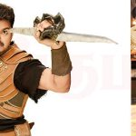 RT @UR_Cinema: #Puli Exclusive Stills #PuliCountDownStarts @gayathriraguram @actorvijay