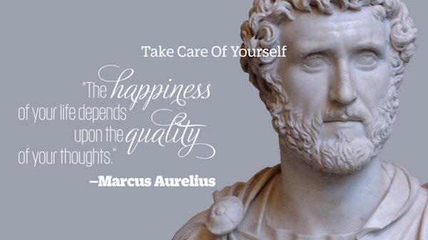 Motivational Quotes From Famous People To Help You Handle Stress Custom Quotes By Famous People