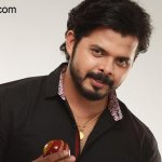 RT @igtelugu: #Sreesanth's multilingual film from July   read @ http://t.co/4CyQlVmZo1 http://t.co/QyM0hQ4xWO